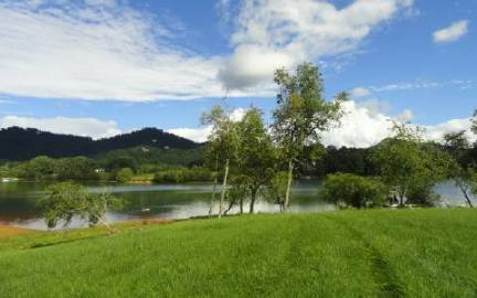 Hayesville,North Carolina lake front lot for sale LT 4 MCINTOSH COVE, Hayesville, North Carolina 28904, north carolina lakefront,Lake front lot,For sale,MCINTOSH COVE,250911 , lakefront property for sale ,lake front real estate Advantage Chatuge Realty