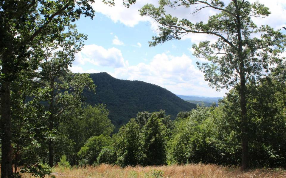 Hayesville,North Carolina Mountain land for sale 133 SHILOH RIDGE, Hayesville, North Carolina 28904,Vacant lot,For sale,SHILOH RIDGE,289287, land for sale Advantage Chatuge Realty