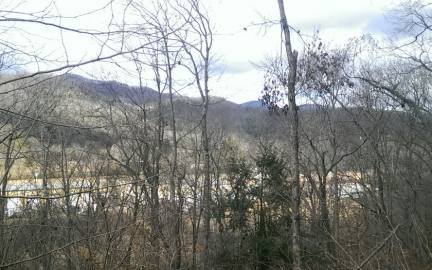 Murphy,North Carolina Mountain land for sale LOT 5 VALLEY RIVER VISTA, Murphy, North Carolina 28906,Vacant lot,For sale,VALLEY RIVER VISTA,253577, land for sale Advantage Chatuge Realty