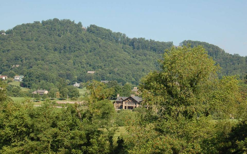 Hayesville,North Carolina Mountain land for sale 12M RIDGES OVERLOOK, Hayesville, North Carolina 28904,Vacant lot,For sale,RIDGES OVERLOOK,299585, land for sale Advantage Chatuge Realty