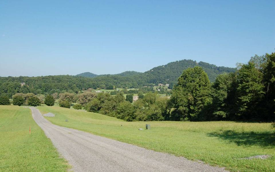 Hayesville,North Carolina Mountain land for sale 12M MOUNTAIN HARBOUR 12M, Hayesville, North Carolina 28904,Vacant lot,For sale,MOUNTAIN HARBOUR 12M,299585, land for sale Advantage Chatuge Realty