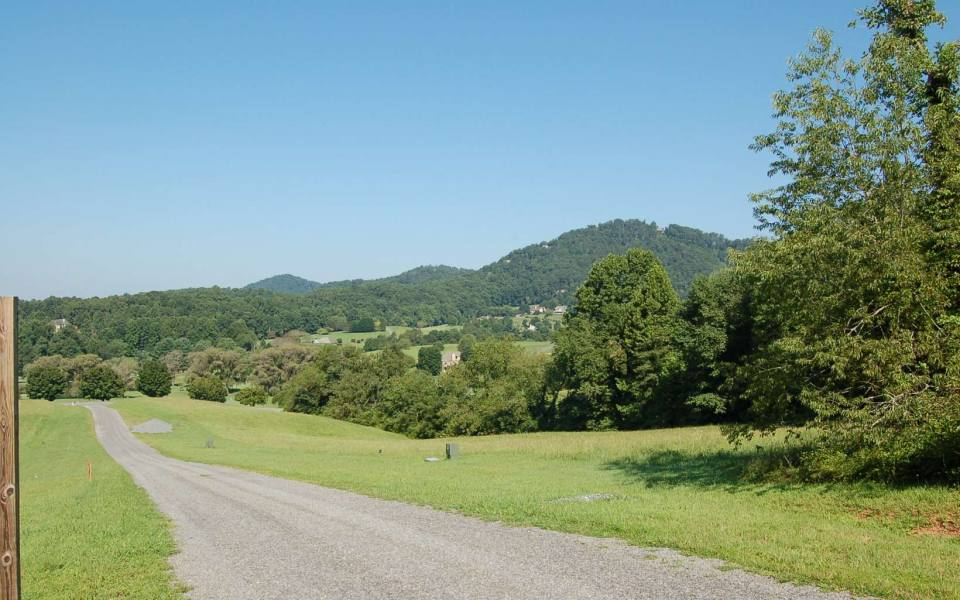 Hayesville,North Carolina Mountain land for sale 11M MOUNTAIN HARBOUR 11M, Hayesville, North Carolina 28904,Vacant lot,For sale,MOUNTAIN HARBOUR 11M,299584, land for sale Advantage Chatuge Realty