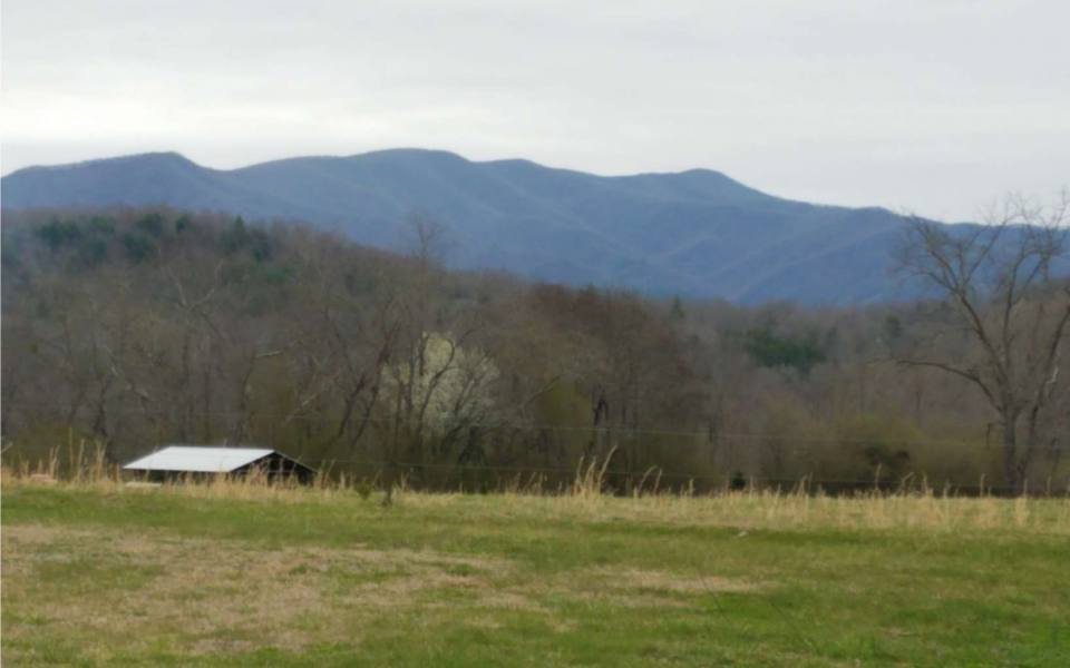 Hayesville,North Carolina Mountain land for sale FORSYTHIA & HWY 64, Hayesville, North Carolina 28904,Vacant lot,For sale,FORSYTHIA & HWY 64,305291, land for sale Advantage Chatuge Realty