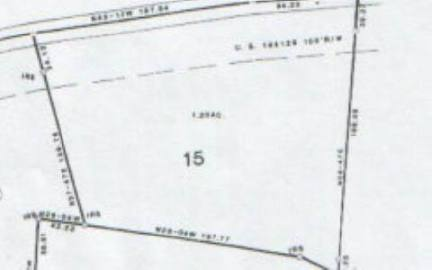 Murphy NC,North Carolina mountain commercial lot,NC commercial real estate15 HWY 19-129 S, Murphy NC, North Carolina 28906,Commercial lot,For sale,HWY 19-129 SAdvantage Chatuge Realty
