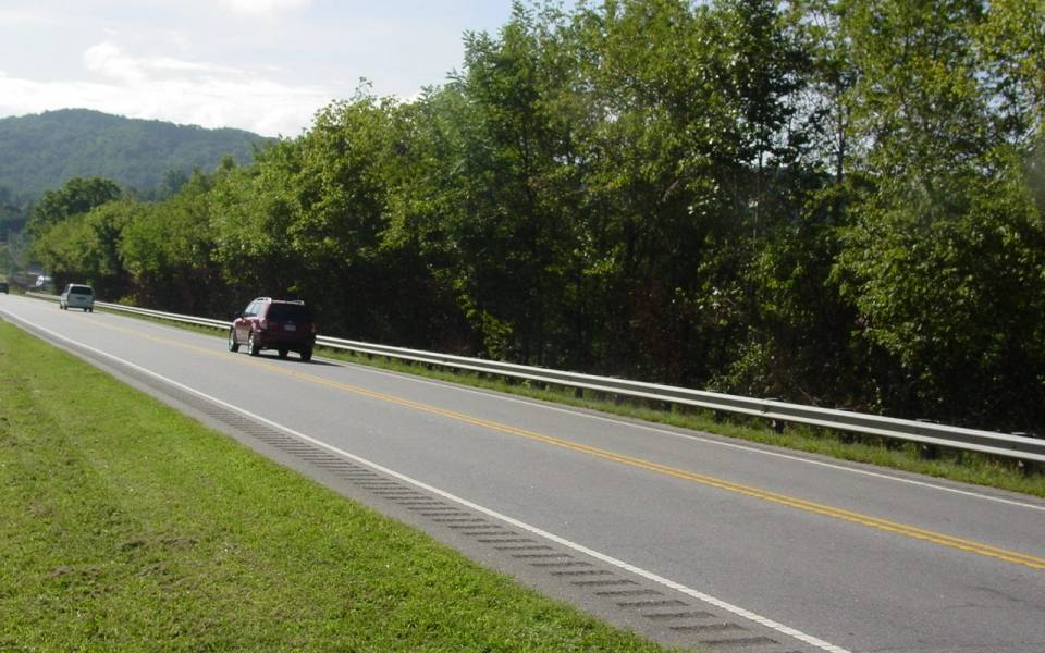 NC mountain property HIGHWAY 64 WEST, Hayesville, North Carolina 28904,Commercial lotFor sale,Commercial lot,For sale,281891 mountain real estate